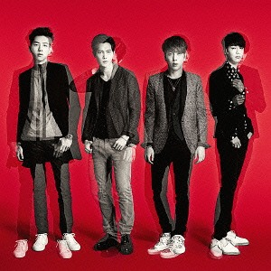 Truth / CNBLUE