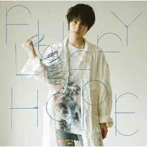 Fluffy Hope / Shogo Sakamoto