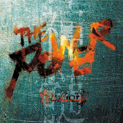 Shinzui - The Power - / NoGoD