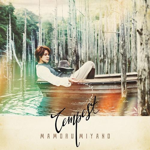 Tempest / Mamoru Miyano