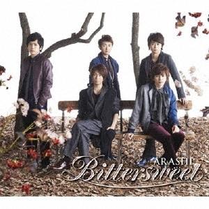 Bittersweet / Arashi