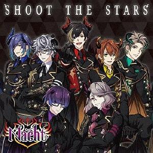 Shoot The Stars / Game Music