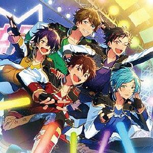 Ensemble Stars! Album Series Ryusei Tai / Ryuseitai