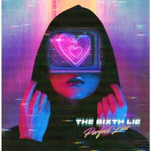 1st Album / THE SIXTH LIE
