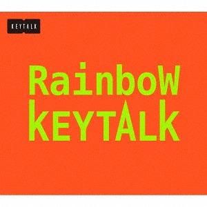 Rainbow / KEYTALK