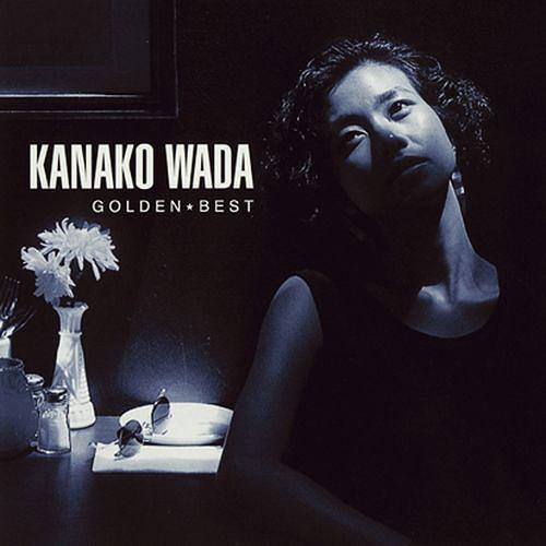 Golden Best Kanako Wada / Kanako Wada