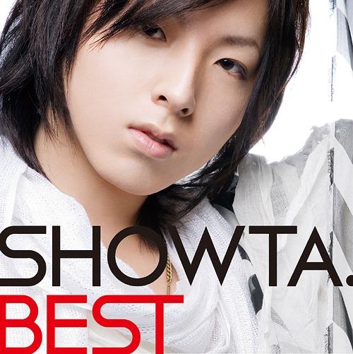 SHOWTA. Best / SHOWTA.