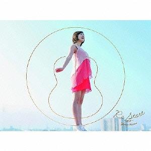 Re Start - Ashita e - / Yuma Asami
