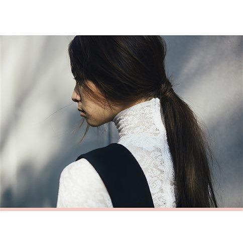 Saiko no Shiuchi / Rina Katahira