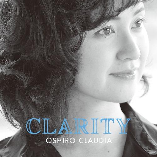 CLARITY / Oshiro Claudia