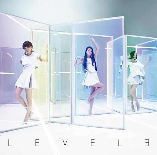LEVEL3 / Perfume