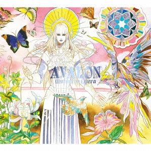 Avalon / Matenrou Opera