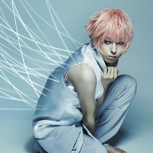 0 / Shota Aoi