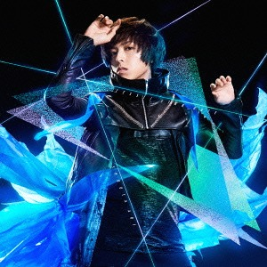 """Phantasy Star Online 2 The Animation"" Theme Song: Zessei Star Gate / Shota Aoi"