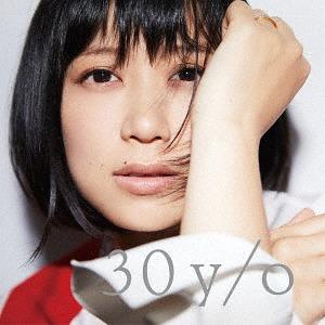 30 y/o / Ayaka