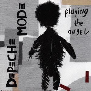 Depeche Mode: 12 Mini LP Blu-spec CD2 Reissues