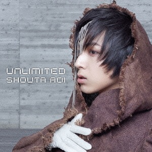 Unlimited / Shota Aoi