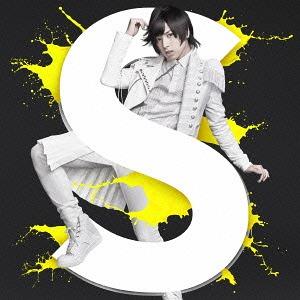 S / Shota Aoi