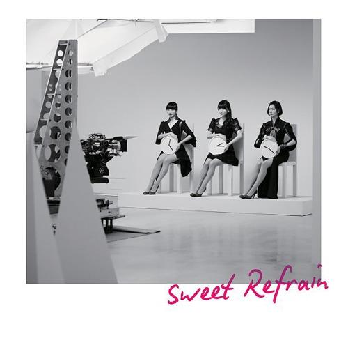 Sweet Refrain / Perfume