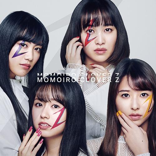 Momoiro Clover Z / Momoiro Clover Z