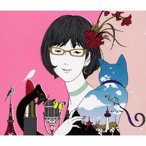 http://www.cdjapan.co.jp/pictures/l/13/30/VIZL-305.jpg