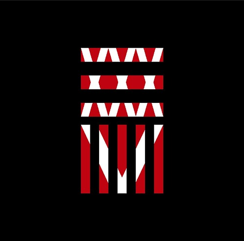 35xxxv / ONE OK ROCK