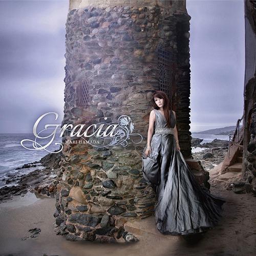 Gracia / Mari Hamada