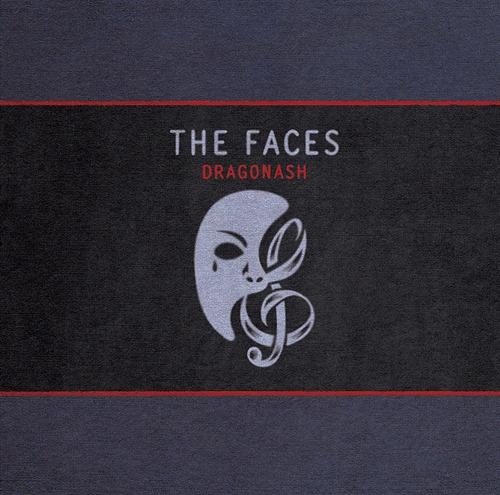THE FACES / Dragon Ash