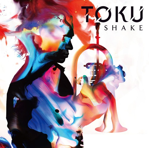 Shake / TOKU