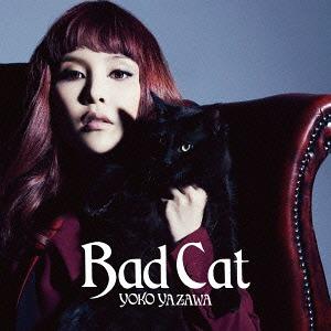 Bad Cat / Yoko Yazawa