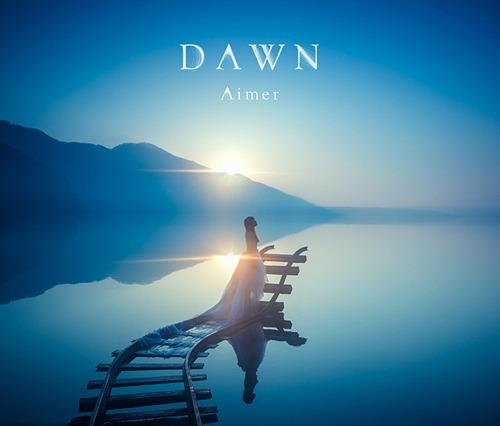 DAWN / Aimer