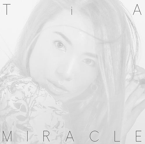 Miracle / TiA