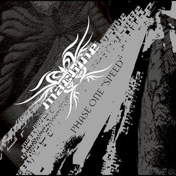 Deux nouveaux mini-albums ce printemps :3 DAKTMLA-10