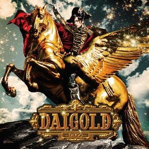 DAIGOLD / DAIGO