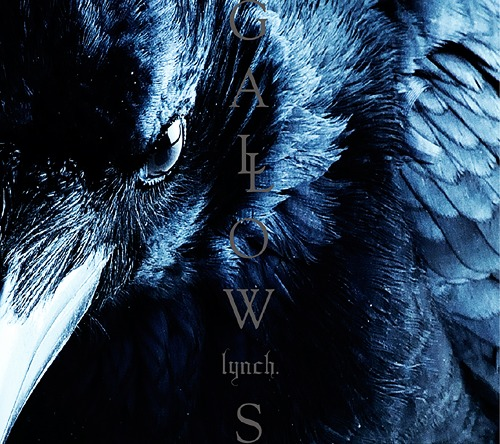 Gallows / lynch.