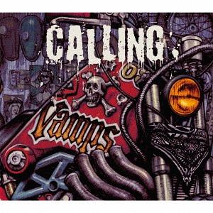 Calling / VAMPS