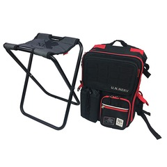 EVA STORE Original Chair Backpack Ispack NERV
