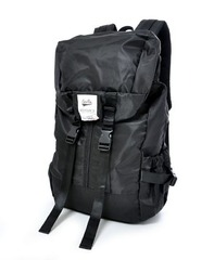 anello MULTI FUNCTION Ruck Sack / Black