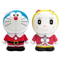 Variarts Doraemon 031/ 032 Set