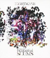 "NIGHTMARE Tour 2013 ""beautiful Scums"" [Blu-ray]"