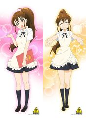 Imagina al usuario de arriba como anime ;3 - Página 12 NEOGDS-27724
