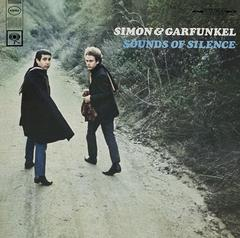SOUND OF SILENCE,THE [Blu-spec CD2]