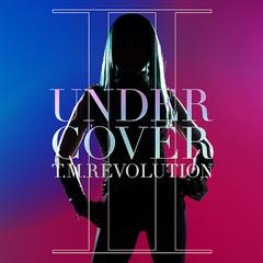 Under: Cover 2 [w/ Goods (Type A), Limited Edition]