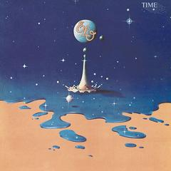 Time [Blu-spec CD2]