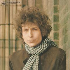 Blonde On Blonde [Blu-spec CD2]