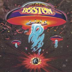 Boston [Blu-spec CD2]