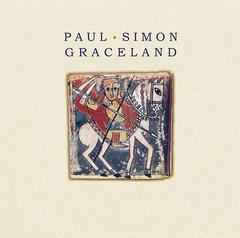 GRACELAND [Blu-spec CD2]