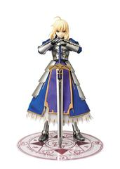 Real Action Heroes Fate/Zero Saber