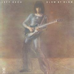 BLOW BY BLOW [Blu-spec CD2]