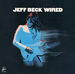 WIRED [Blu-spec CD2]